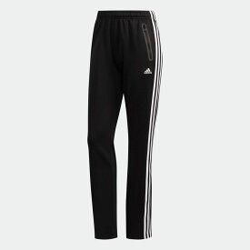 【公式】アディダス adidas ID スリーストライプス パンツ / ID 3-Stripes Pants レディース アスレティクス ウェア ボトムス パンツ