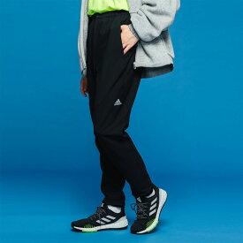 【公式】アディダス adidas M4T ウルトラウォーム撥水パンツ メンズ ジム・トレーニング ウェア ボトムス パンツ ED3729