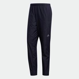 【公式】アディダス adidas ウインド パンツ / Wind Pants メンズ ジム・トレーニング ウェア ボトムス パンツ