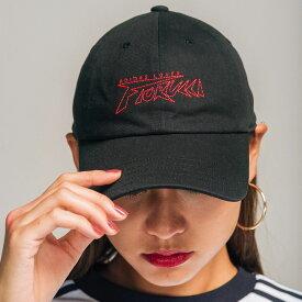 【公式】アディダス adidas CAP レディース オリジナルス アクセサリー 帽子 キャップ ED5894
