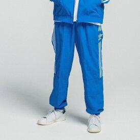 全品送料無料! 02/19 11:00〜02/25 09:59 【公式】アディダス adidas LOCK UP TRACK PANTS メンズ オリジナルス ウェア ボトムス パンツ point_adidasday