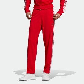 全品送料無料! 02/19 11:00〜02/25 09:59 【公式】アディダス adidas FIREBIRD トラックパンツ メンズ オリジナルス ウェア ボトムス パンツ point_adidasday