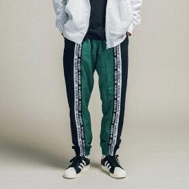 全品送料無料! 02/19 11:00〜02/25 09:59 【公式】アディダス adidas WIND TRACK PANTS メンズ オリジナルス ウェア ボトムス パンツ point_adidasday