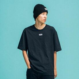 【公式】アディダス adidas TEE メンズ オリジナルス ウェア トップス Tシャツ ED7220 p0120