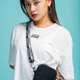 【公式】アディダス adidas TEE メンズ オリジナルス ウェア トップス Tシャツ ED7221 p0120