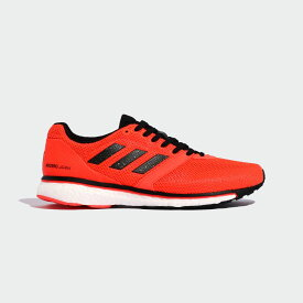 【公式】アディダス adidas アディゼロ ジャパン 4 / adizero Japan 4 メンズ ランニング シューズ スポーツシューズ EF1464 ランニングシューズ p0705