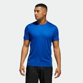 【公式】アディダス adidas 25/7 ParleyTシャツM メンズ ランニング ウェア トップス Tシャツ EI6319 p0323