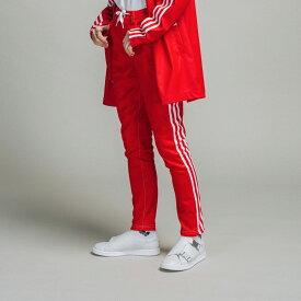 全品送料無料! 11/12 11:00〜11/18 09:59 【公式】アディダス adidas TRACK PANTS レディース オリジナルス ウェア ボトムス パンツ,ジャージ EK4786 point_adidasday coupon_adidasday