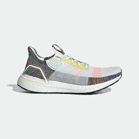 【公式】アディダス adidas ウルトラブースト19 [ULTRABOOST 19 PRIDE SHOES] レディース メンズ ランニング シューズ スポーツシューズ EF3675
