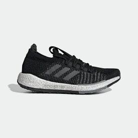 【公式】アディダス adidas パルスブースト HD / PULSEBOOST HD レディース メンズ ランニング シューズ スポーツシューズ G26935