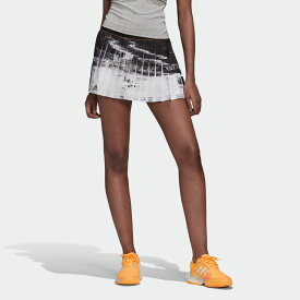 全品ポイント20倍 09/15 17:00〜09/20 16:59 【公式】アディダス adidas NY SKIRT レディース テニス ウェア ボトムス スカート DX4319