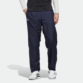 【公式】アディダス adidas チームパンツ / Team Pants メンズ テニス ウェア ボトムス パンツ DY8792