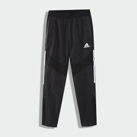 【公式】アディダス adidas ULT19 FITKNIT トレーニング パンツ メンズ サッカー ウェア ボトムス パンツ DM1747