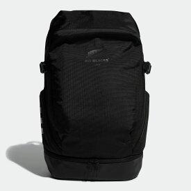 【公式】アディダス adidas オールブラックス 日本限定バックパック レディース メンズ ラグビー アクセサリー バッグ バックパック/リュックサック ED0974 p0810