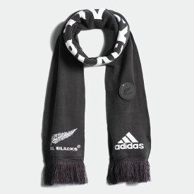 【公式】アディダス adidas オールブラックス 日本限定スカーフ レディース メンズ ラグビー アクセサリー スカーフ ED0978 p0810