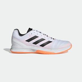 【公式】アディダス adidas カウンターブラスト / Counterblast Bounce メンズ ハンドボール シューズ スポーツシューズ F33829