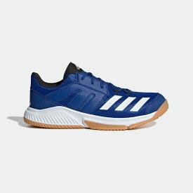 【公式】アディダス adidas エッセンス / Essence メンズ ハンドボール シューズ スポーツシューズ G28901 p0120