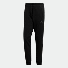【公式】アディダス adidas TANGO スウェット パンツ / TANGO Sweat Pants メンズ サッカー ウェア ボトムス パンツ スウェット DY5830 winterfootball p0802