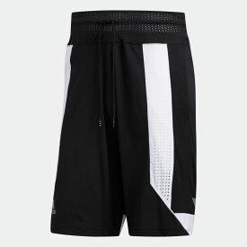 【公式】アディダス adidas C365 Short メンズ バスケットボール ウェア ボトムス ハーフパンツ DZ5819 moress p0810