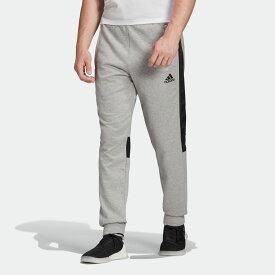 【公式】アディダス adidas TANGO STREET スウェットパンツ メンズ サッカー ウェア ボトムス パンツ