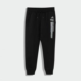 【公式】アディダス adidas STAR WARS PANT: LIGHTSABER メンズ バスケットボール ウェア ボトムス パンツ FN3047