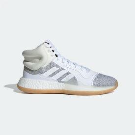 全品送料無料! 02/19 11:00〜02/25 09:59 【公式】アディダス adidas マーキーブースト / Marquee Boost メンズ バスケットボール シューズ スポーツシューズ BB9299 point_adidasday