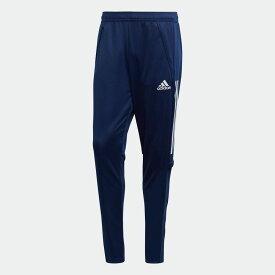【公式】アディダス adidas サッカー Condivo 20 トレーニング パンツ / Condivo 20 Training Pants メンズ ウェア ボトムス パンツ 青 ブルー ED9209 winterfootball p1126