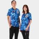 【公式】アディダス adidas サッカー日本代表 2020 レプリカ ホーム ユニフォーム / Japan Home Jersey メンズ サッカ…