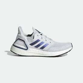【公式】アディダス adidas ウルトラブースト 20 / Ultraboost 20 レディース ランニング シューズ スポーツシューズ EG0715 ランニングシューズ p0705