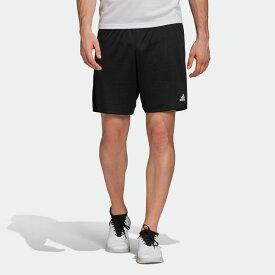 【公式】アディダス adidas サッカー Estro 19 ショーツ / Estro 19 Shorts メンズ ウェア ボトムス ショートパンツ 黒 ブラック FP9596 winterfootball