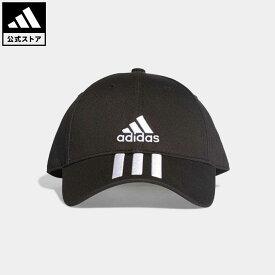【公式】アディダス adidas 返品可 サッカー ティロ キャップ / Tiro Cap メンズ アクセサリー 帽子 キャップ 黒 ブラック DQ1073