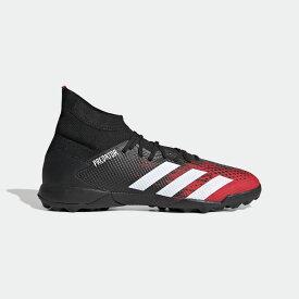 【公式】アディダス adidas プレデター 20.3 TF / フットサル用 / Predator 20.3 Turf Boots メンズ サッカー シューズ スポーツシューズ EF2208 moress p0810