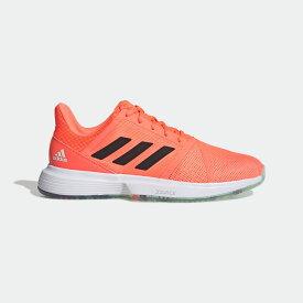 【公式】アディダス adidas コートジャム バウンス / CourtJam Bounce メンズ テニス シューズ スポーツシューズ EF2478 テニスシューズ