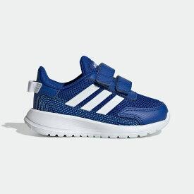 【公式】アディダス adidas ランニング TENSOR レディース メンズ シューズ スポーツシューズ 青 ブルー EG4140 スパイクレス ランニングシューズ p1030