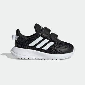 【公式】アディダス adidas ランニング TENSOR レディース メンズ シューズ スポーツシューズ 黒 ブラック EG4142 スパイクレス ランニングシューズ