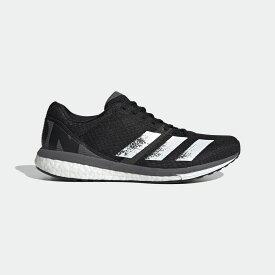 【公式】アディダス adidas アディゼロ ボストン8 / Adizero Boston 8 メンズ ランニング シューズ スポーツシューズ EG7892 ランニングシューズ