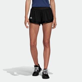 【公式】アディダス adidas ゲームセット マッチ ショーツ / Gameset Match Shorts レディース テニス ウェア ボトムス ショートパンツ FK0551 ss2020_mss