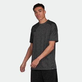 【公式】アディダス adidas TAN ジャカード ジャージー / TAN Jacquard Jersey メンズ サッカー ウェア トップス ユニフォーム FM0821 p0810
