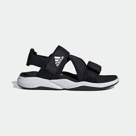 【公式】アディダス adidas テレックス Sumra サンダル / Terrex Sumra Sandals メンズ アディダス テレックス アウトドア シューズ サンダル FV0834