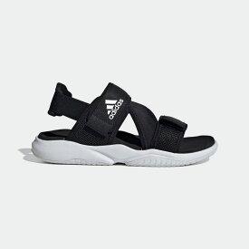 【公式】アディダス adidas テレックス Sumra サンダル / Terrex Sumra Sandals レディース アディダス テレックス アウトドア シューズ サンダル FV0845