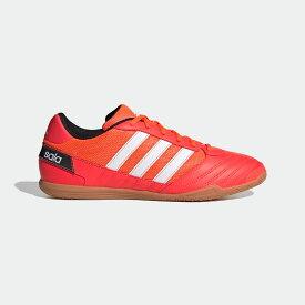 【公式】アディダス adidas スーパー サラ / Super Sala Boots メンズ サッカー シューズ スポーツシューズ FV2561 moress