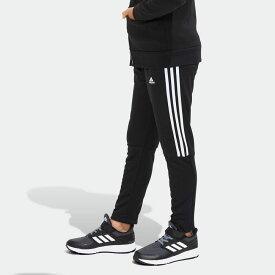 【公式】アディダス adidas Tiro パンツ / Tiro Pants キッズ ウェア ボトムス パンツ 黒 ブラック DV1344 p0122