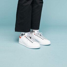 【公式】アディダス adidas スタンスミス / Stan Smith オリジナルス レディース メンズ シューズ スニーカー 白 ホワイト FW5249 valentine ローカット