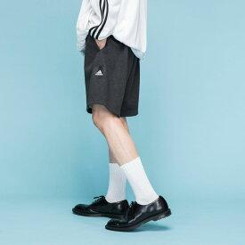 【公式】アディダス adidas マストハブ スタジアム ショーツ / Must Haves Stadium Shorts メンズ アスレティクス ウェア ボトムス ハーフパンツ FL4017 ss2020_mss