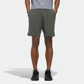 【公式】アディダス adidas HEAT.RDY ショーツ / HEAT.RDY Shorts メンズ テニス ウェア ボトムス ハーフパンツ FQ2870 ss2020_mss