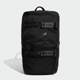 【公式】アディダス adidas AB Backpack Top レディース メンズ ラグビー アクセサリー バッグ バックパック/リュックサック FQ3671 p0810