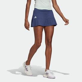 【公式】アディダス adidas ゲームセット HEAT.RDY マッチ スカート / Gameset HEAT.RDY Match Skirt レディース テニス ウェア ボトムス スカート FS8383 ss2020_mss moday
