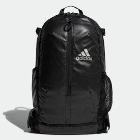 【公式】アディダス adidas 野球 5T バックパック 25 / 5T Backpack 25 メンズ アクセサリー バッグ バックパック/リュックサック 黒 ブラック FK1564 リュック p1126
