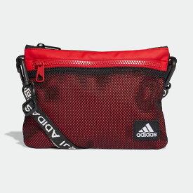 【公式】アディダス adidas タンゴ オーガナイザー レディース メンズ サッカー アクセサリー バッグ ジムサック FI9355