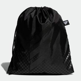 【公式】アディダス adidas 野球 スパイクパック / Cleats Pack メンズ アクセサリー バッグ 黒 ブラック FK1570